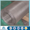 Branded Assurance 300 micron 316 stainless steel mesh wire screen printing price