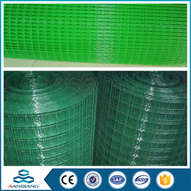 best price 6x6 construction reinforcing welded wire mesh 9 gauge online shopping