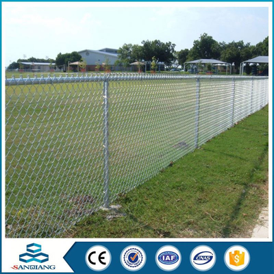 construction galvanized wire temporary galvanized crowd used fence panels