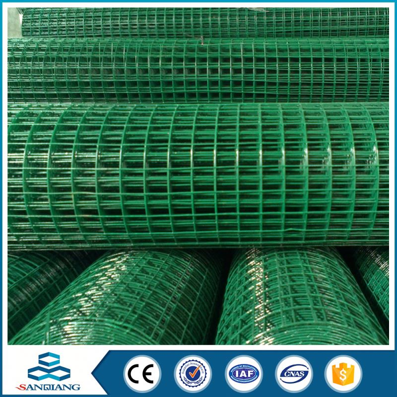 600 stainless steel welded wire mesh basket for buildings concrete structure