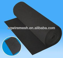 high qualtiy dust filter mesh