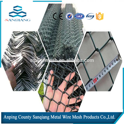Metal Fence(manufacturer)
