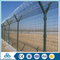 best price cheap tree protection movable tomporary galvanized fence