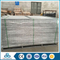 building material 2x4 welded wire mesh panel price