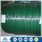 cheap galvanized iron wire alibaba china