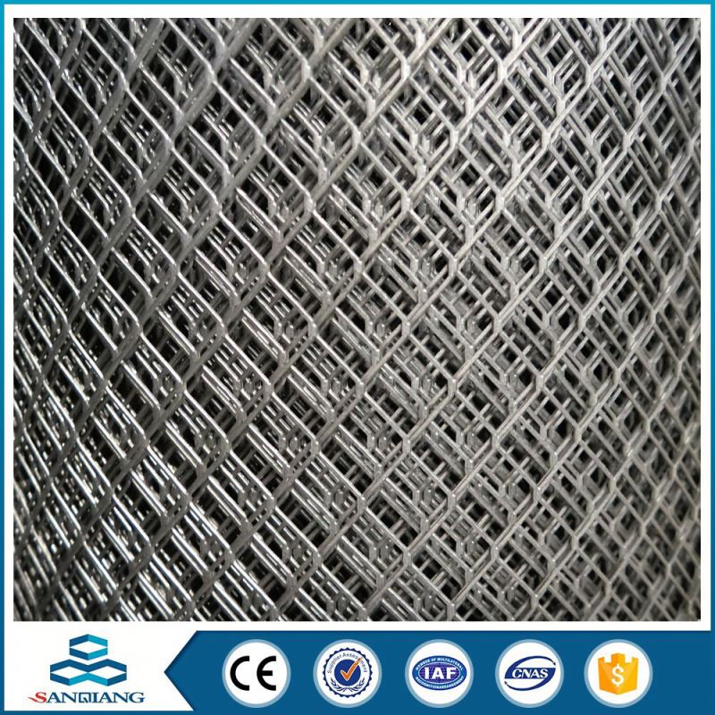 All Sizes expanded metal mesh door for home prices