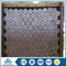 alibaba china supplier 4x4 welded wire mesh (iso9001:2000)