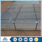 reinforced concrete black welded wire mesh panel for construction