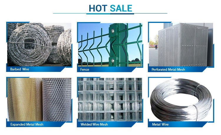 decorative aluminum Expanded Metal mesh lath