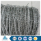 mild steel useful hot-dip razor barbed wire(manufacturer)