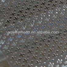 Decorative Punching Net(21years factory )