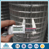 2x2 galvanized welded wire mesh concrete reinforcement wholesale