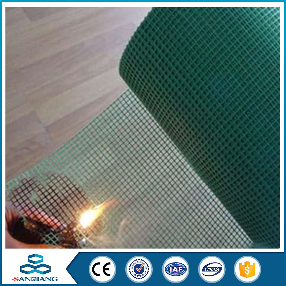 my test china supply high quality best Window Screening
